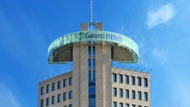 Garanti BBVA yenilenebilir enerji projelerine, KOBİ ve kadın girişimcilere finansman desteği verecek