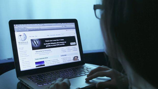AYM, Wikipedia'nın erişime engellenmesini hak ihlali saydı