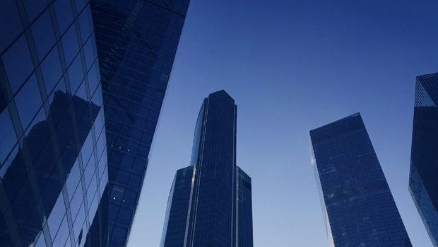 Bankalar bu yıl son 4 yılın en büyük istihdam kısıntısına gidiyor