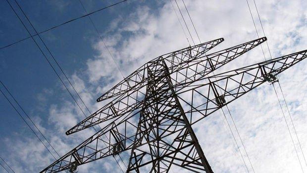 Elektrik üretimi Ekim'de arttı
