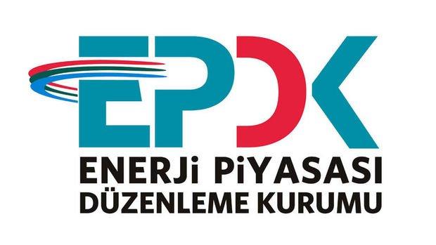EPDK kararları