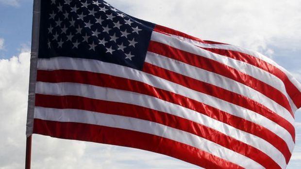 ABD'nin Irak'ta Haşdi Şabi üssüne saldırısı: 25 ölü, 51 yaralı