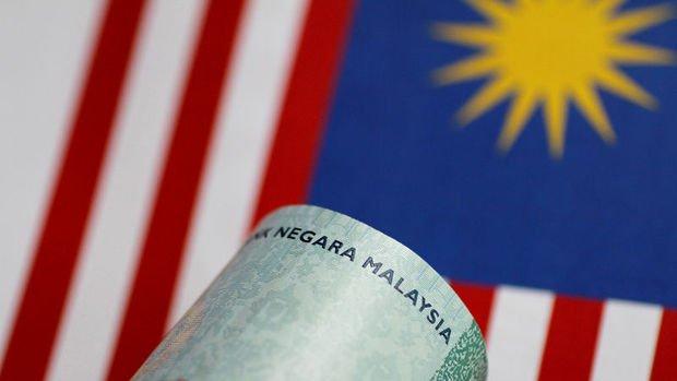 Gelişen ülke paraları ringit ve won öncülüğünde yükseldi