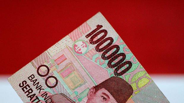 Asya paraları rupi öncülüğünde yükseldi