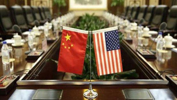 Ticaret savaşının ikinci yılında ABD ve Çin ekonomisi
