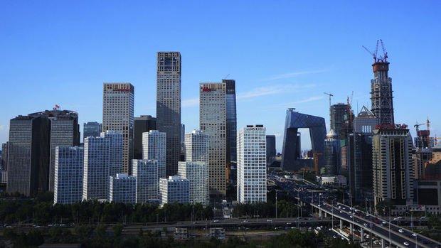 Gelişen piyasaların 10 yıllık serüveninde Çin başrol oynadı