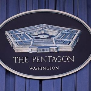 PENTAGON: KASIM SÜLEYMANİ, TRUMP'IN TALİMATIYLA ÖLDÜRÜLDÜ