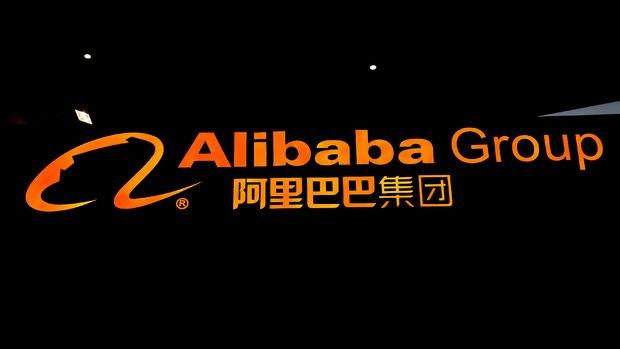 Ali Baba Singapur'da dijital bankacılık lisansına başvurdu