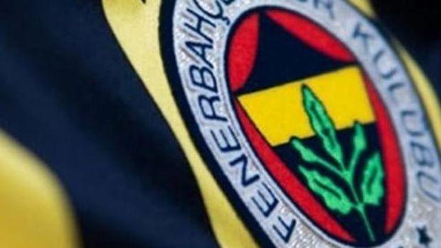 Borsa liginin şampiyonu 2019'da Fenerbahçe oldu