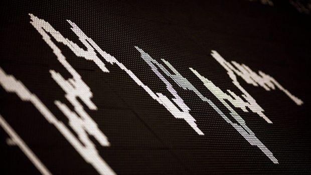 Yen ve korku endeksinin korelasyonu 3 yılın zirvesinde