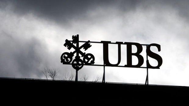 UBS servet yönetimi bölümünü yeniden yapılandırıyor