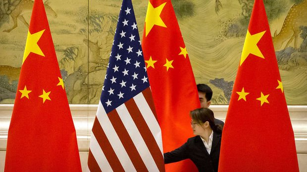 Çin Trump karşıtı İran-Rusya koalisyona dahil olmayabilir