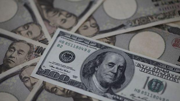 Yen İran'ın açıklamalarıyla dolar karşısındaki kazançlarını azalttı
