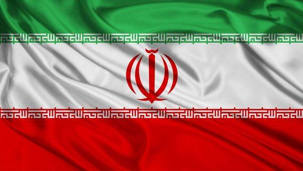 İran devlet televizyonu, saldırılarda 80 ABDlinin öldüğünü iddia etti