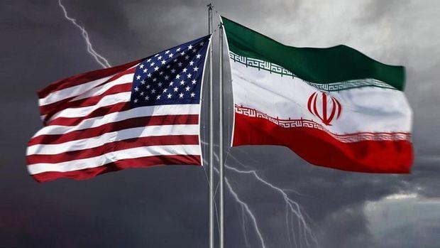 İran/Bakıri: ABD'nin her türlü yeni adımına daha ezici bir karşılık vereceğiz