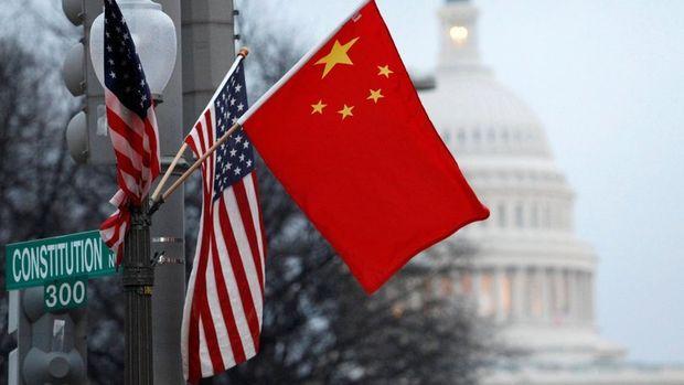 ABD'nin domuz eti ihracatı Çin'in ihtiyacı ile rekor seviyeye yükseldi