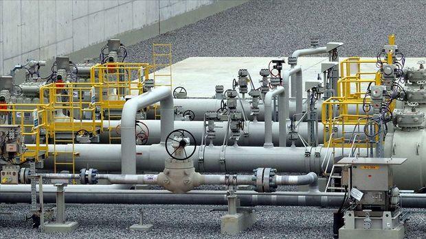 TürkAkım doğal gaz boru hattı açılışına dört lider katılacak
