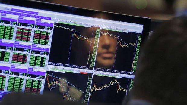 Piyasaların İran'ın saldırılarına 5 grafikle tepkisi