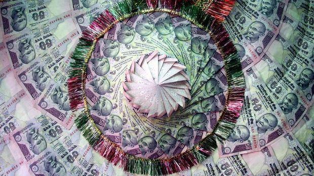 Ekonomik veri programı - 8 Ocak 2020