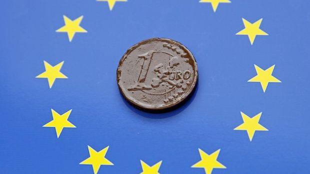 Euro Bölgesi'nde yüzde 0,3 büyüme bekleniyor