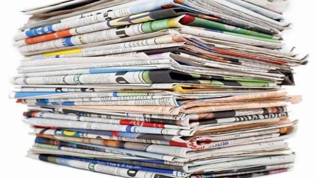 Ekonomi basınında bugün - 9 Ocak 2020