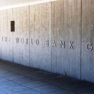 DÜNYA BANKASI: TÜRKİYE 2020'DE YÜZDE 3 BÜYÜYECEK