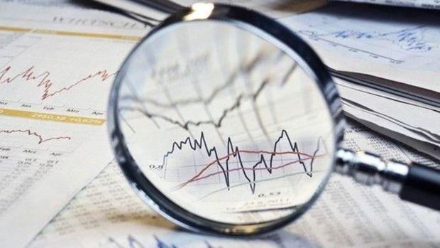 Dünya Bankası/Ohnsorge: Türkiye'de 2020'de büyümenin yeniden artmasını bekliyoruz
