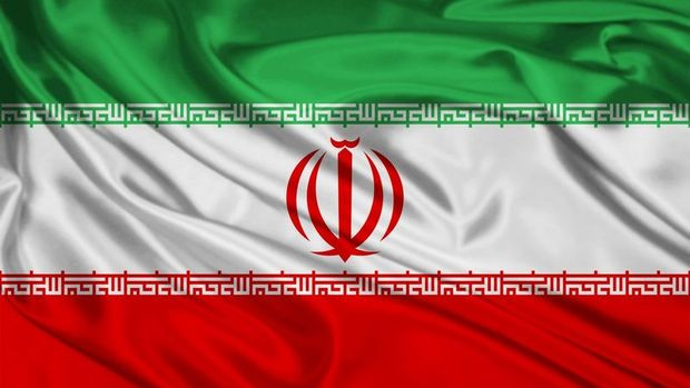 İran'dan yeni tehdit: Daha sert intikam yakında