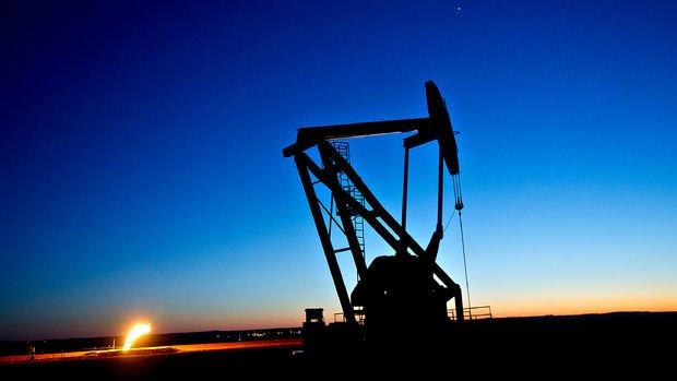 Irak Petrol Bakanlığı: ABD-İran gerilimi petrol sektörünü etkilemedi