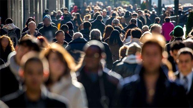 İşsizlik oranı Ekim'de % 13.4 oldu