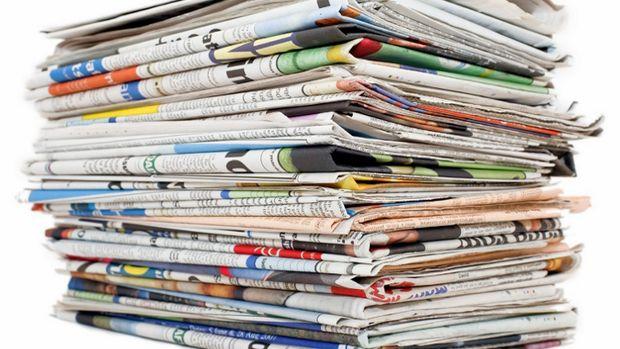 Ekonomi basınında bugün - 13 Ocak 2020
