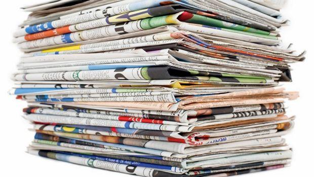 Ekonomi basınında bugün - 14 Ocak 2020