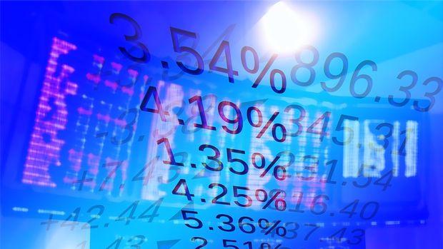 UBS bu sene Fed'den 3 faiz indirimi bekliyor
