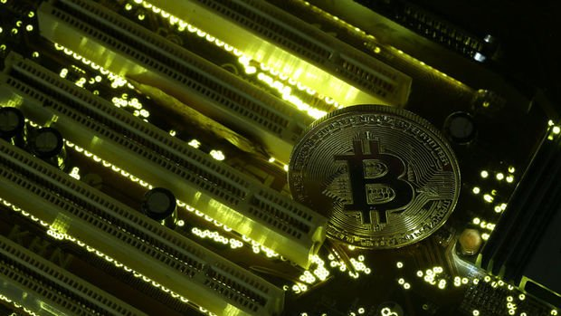 Bitcoin Kasım'dan beri en yüksek seviyesine tırmandı