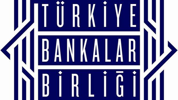 TBB: Ekim - Aralık'ta yapılandırılan borç tutarı 5.18 milyar TL