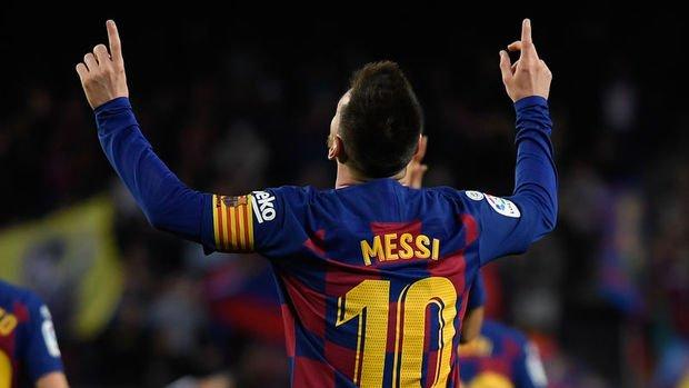 En çok gelir elde eden kulüp Barcelona oldu