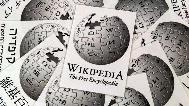 Wikipedia erişime açılıyor