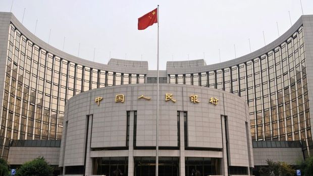 PBOC sisteme 400 milyar yuan verdi