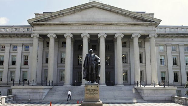 """Yatırımcılar """"ABD'de faiz artırımı olmadan 10 yıl ihtimalini"""" değerlendiriyor"""