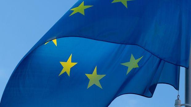 Euro Bölgesi'nde sanayi üretimi Kasım'da arttı