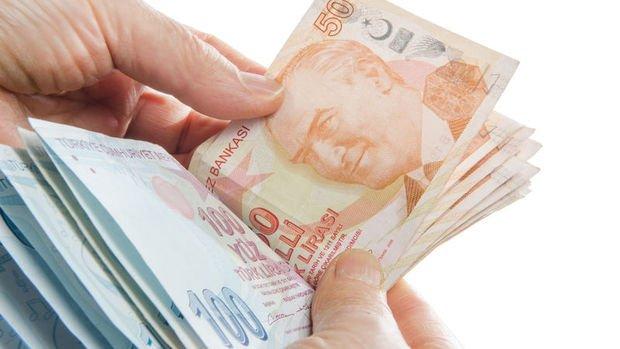 Ziraat Bankası'ndan Ayakkabı İmalat ve Ticareti Değer Kredisi