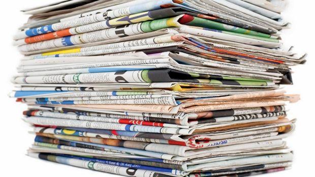 Ekonomi basınında bugün - 16 Ocak 2020