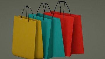 Bloomberg HT Tüketici Güven Ön Endeksi Ocak'ta geriledi