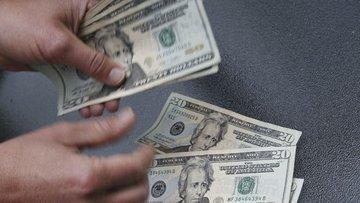 Özel sektör yurt dışı uzun vadeli kredi borcu 193.5 milya...