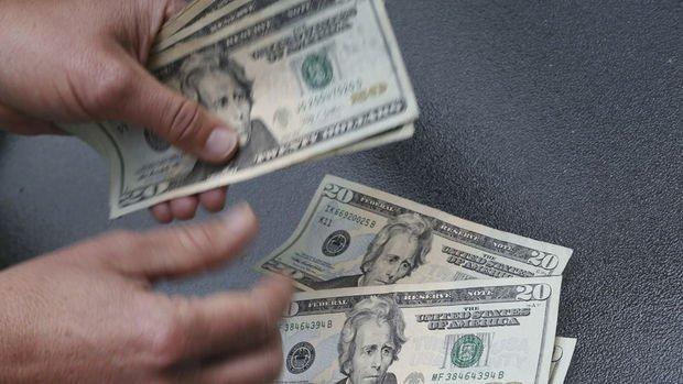 Özel sektör yurt dışı uzun vadeli kredi borcu 193.5 milyar dolar oldu