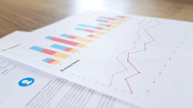 Global Menkul Değerler 2020 Türkiye Strateji Raporu'nu açıkladı