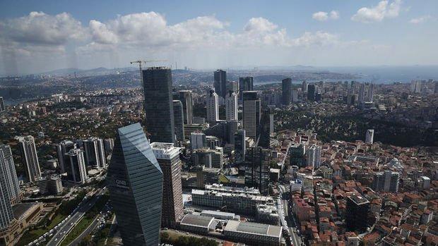 BofA: 2020 Türk bankaları için