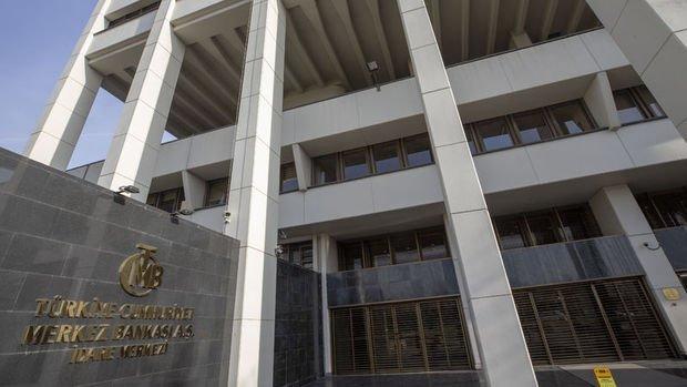 Merkez Bankası politika faizini 75 baz puan düşürdü