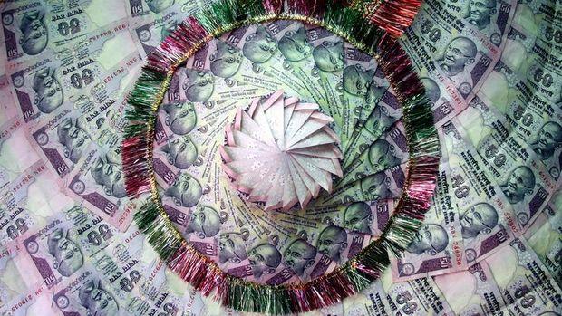 Ekonomik veri programı - 16 Ocak 2020