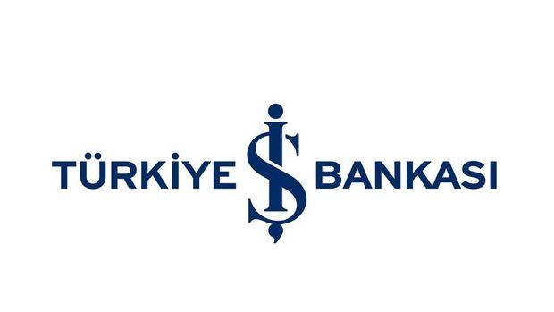 İş Bankası, yurt dışında sermaye benzeri tahvil ihraç edecek